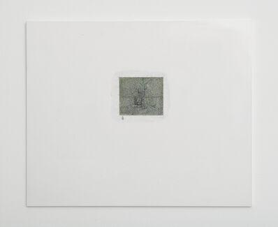 Tobias Teschner, 'untitled', 2018