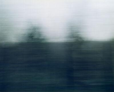 Ori Gersht, 'Untitled 4 Cracow/Auschwitz', 1999-2000