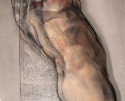 Bruce Samuelson, 'Untitled 9-14', 2009