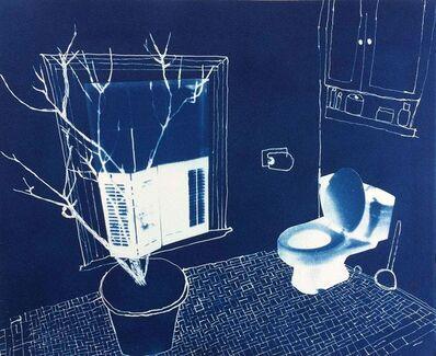 Emily Gui, 'Fig Tree', 2015