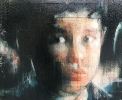 """Harding Meyer, '""""Untitled""""', 2003"""