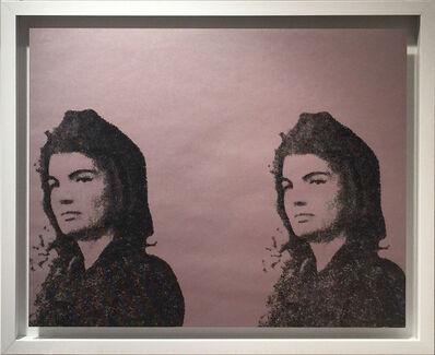 Andy Warhol, 'Jacqueline Kennedy II ( Jackie II)', 1966
