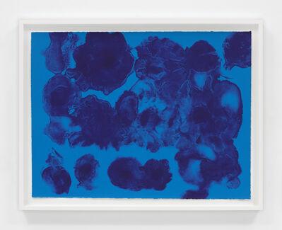 Ruth Asawa, 'Untitled (TAM.1487-II)', 1965