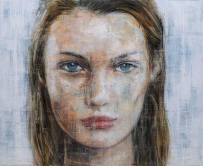 Harding Meyer, 'Untitled (39-2020)', 2020