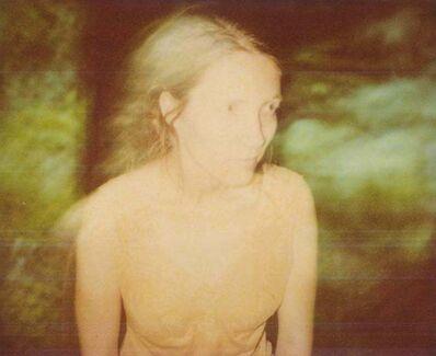 Stefanie Schneider, 'Untitled (Fairytales) ', 2006
