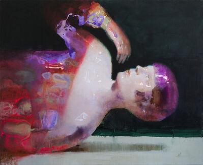 Natalya Zaloznaya, 'Souvenir 2 ', 2019