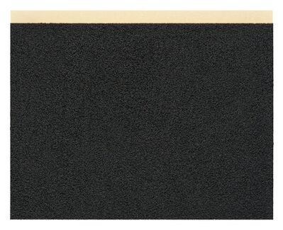 Richard Serra, 'Elevational Weight 4', 2016