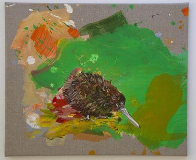 Jacco Olivier, 'Untitled (Kiwi)', 2019