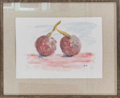 Paul Housley, 'Red Cherries', 2016