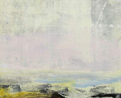 Helen Glassford, 'Rise'