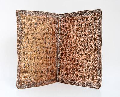 Lisa Kokin, 'Book of Droplets', 2021