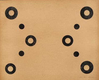 Lolo Soldevilla, 'Untitled ', 1957