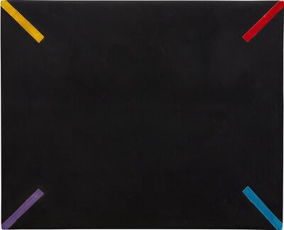 Jun Kaneko, 'Untitled', 2015