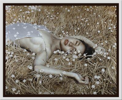 Brad Reuben Kunkle - 53 Artworks, Bio & Shows on Artsy