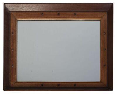 Rowley Gallery, 'an unusual mirror', c.1960-70
