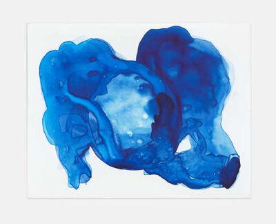 Christian Rothmaler, 'Das 宇宙 Portal ', 2017