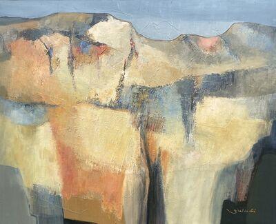 Ann Zielinski, 'Eldorado', 2020
