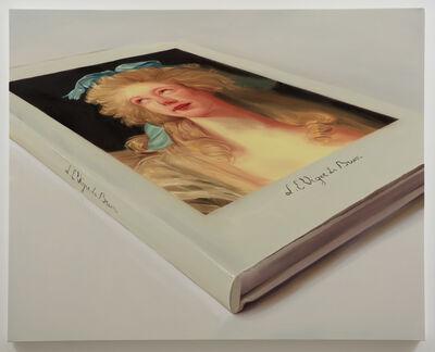 Robert Russell, 'Élisabeth Louise Vigée Le Brun Catalogue', 2019