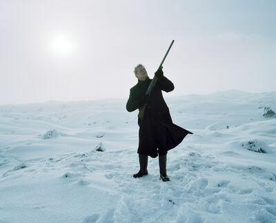 Ragnar Kjartansson, 'Guilt Trip', 2007
