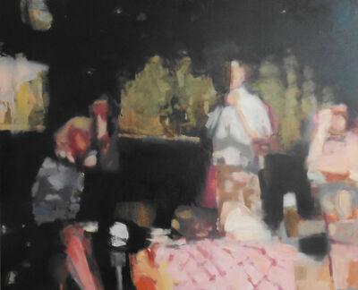 Caroline Yates, 'Shady Grove ', 2019