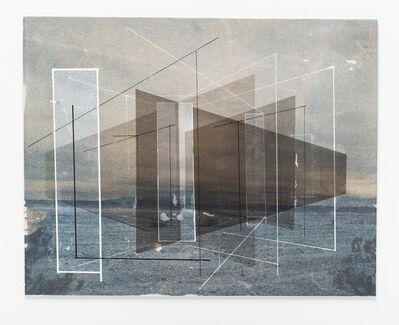 Rodrigo Valenzuela, 'New Land No. 59', 2018