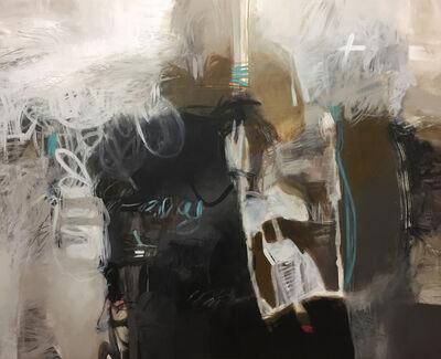 Karen Roehl, 'Untitled 187467', 2018