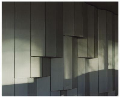 Constance Nouvel, 'Hologramme', 2019