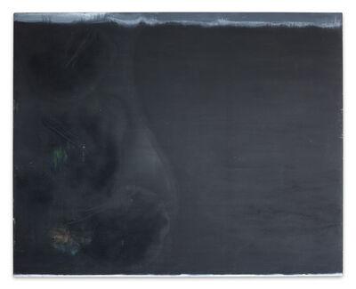 Ryuji Tanaka, 'Untitled', ca. 1993