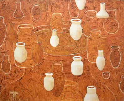 Fernando Canovas, 'Untitled', 2010