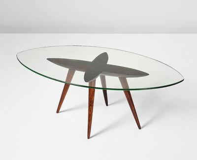 Fontana Arte, 'Coffee table', ca. 1955