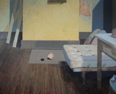 Charles Ladson, 'Seed'
