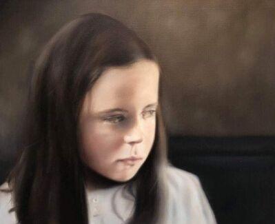 Siri Gindesgaard, 'Untitled', 2018