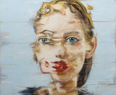 Harding Meyer, 'Untitled', 2017
