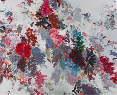 Huang Yuanqing 黄渊青, 'Untitled 2017-25', 2017