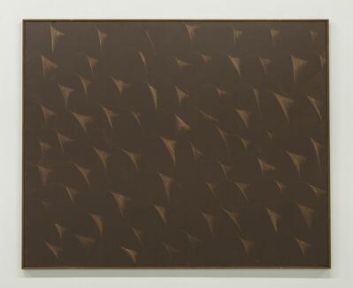 Yong-Ik Cho, '86-0616', 1986