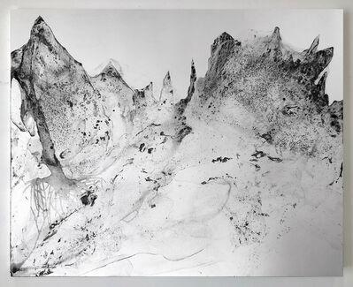 Kenton Parker, 'The New Landscapes I', 2018