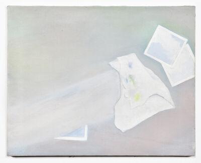 Joe Goode, 'Untitled', 1970