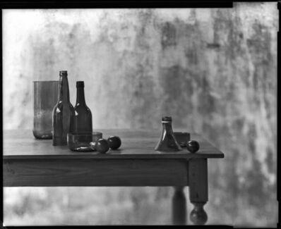 Pasquale Caprile, 'Still Life Bali', 2015