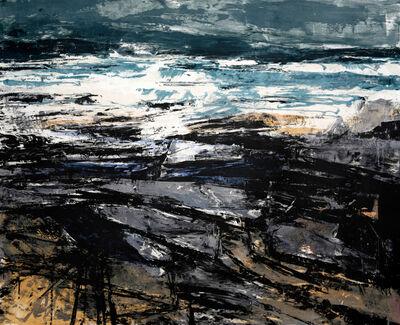 Donald Teskey, 'Storm Surge', 2009