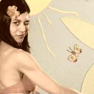 Lilibeth Cuenca Rasmussen, 'Absolute Exotic', 2005