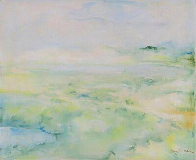 Jane Freilicher, 'Untitled', ca. 1975