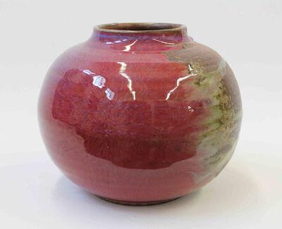 Hadrian Mendoza, 'Jar #2 '