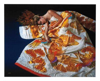 Douglas Hofmann, 'Bird Of Paradise ', 2013
