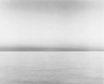 Chip Hooper, 'Twilight, Captiva Island', 2000