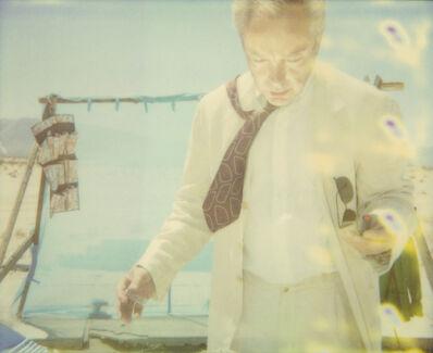 Stefanie Schneider, 'Hans (Stage of Consciousness)', 2007