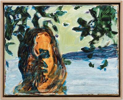 Daniel Richter, 'Ohne Titel. 3/7/2001', 2001