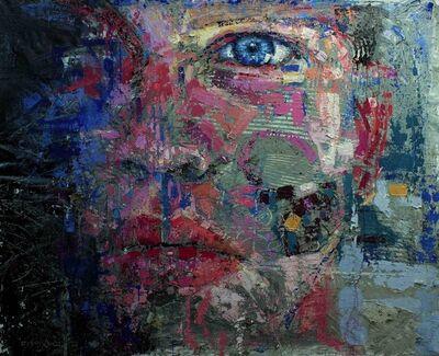 Fabio Modica, 'Awakening '