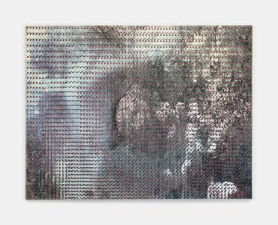 Hugh Scott-Douglas, 'Untitled', 2019