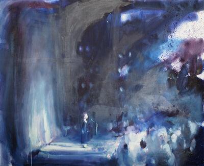 Tomáš Němec, 'Last Melody ( Edith Piaf )', 2011