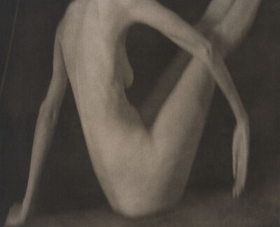 John Casado, 'Untitled 11290', 2001